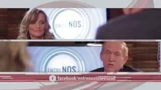 ENTRE NOS // BERNARDO NEUMANN