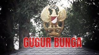 Gugur Bunga ( Cover ) - Citra Allegro ft Echal Gumilang