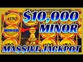 Dragon Link Slot Machine Bonuses Won  Live Slot Plat At ...