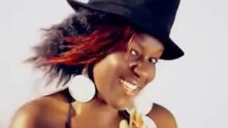 Joy Tendo Mata - Tewali Mbela (Official Video)