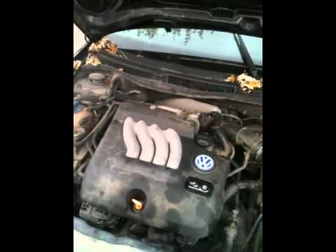 Upc Unit For Sale ID16e9vQ also 94 Vw Jetta Oil Filter Housing in addition Fuses And Fuse Boxes in addition Volkswagen Jetta Fuel Pump additionally Volkswagen Cabrio Clutch Diagram. on vw golf r fuse box