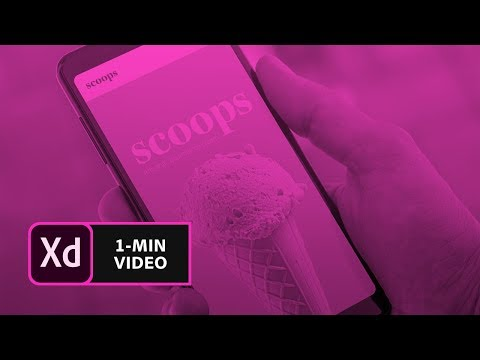 create-dynamic-prototypes-with-auto-animate-in-adobe-xd-|-adobe-creative-cloud