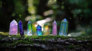 963 Hz Positive Energy In Your Home | Spiritual RESET  Healing Frequency  Harmonic Resonance