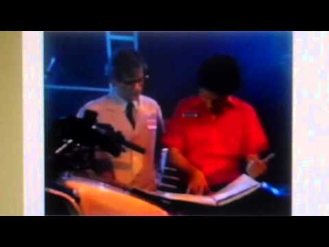 Honda Electrical Troubleshooting Goldwing GL 1200 - YouTube