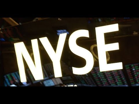 NYSE Bitcoin Trust, Bitcoin Litecoin On WhatsApp, SEC Info Mode & JP Morgan Fear Mongering