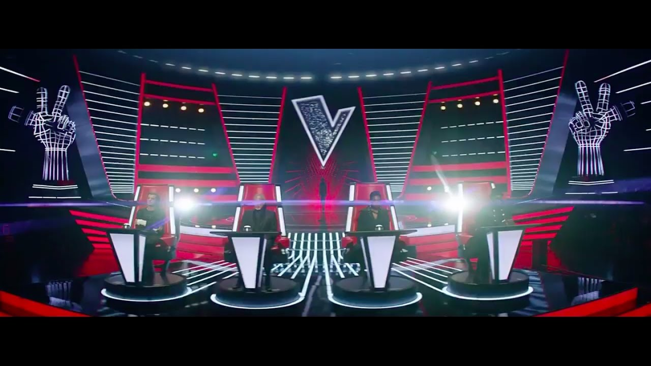 full the voice uk 2017 official trailer hd youtube. Black Bedroom Furniture Sets. Home Design Ideas