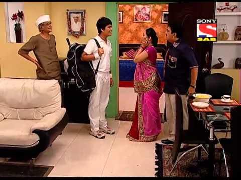 Taarak Mehta Ka Ooltah Chashmah - Episode 1265 - 5th ... Taarak Mehta Ka Ooltah Chashmah 2013