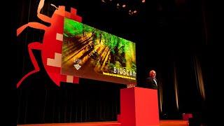 Biodiversity_Next aftermovie