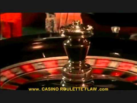 Roulette assault ддля каких казино игровые автоматы играть бесплатно и без регистрации power stars