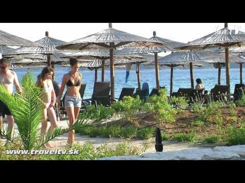 ŠIBENIK, Croatia - Travel TV