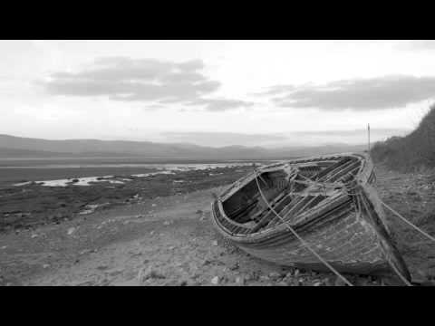 Antonio Vivaldi / Max Richter - Summer 2