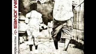 Jim Jones - Religion (Pray IV Reign)