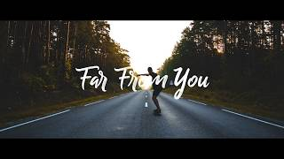 Download Mp3 Wildvibes & Martin Miller Ft. Arild Aas - Far From You  Sub Español/lyric