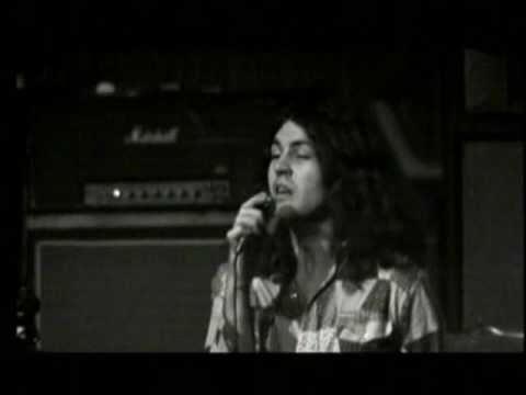 Child in time - Deep Purple | Текст и перевод песни