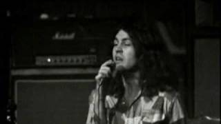 DEEP PURPLE - Child in Time (Live 1972) - ® MANUEL ALEJANDRO 2011.
