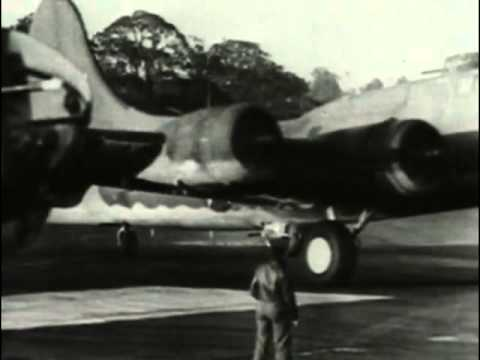 Cent ans d'aviation - Documentaire historique complet