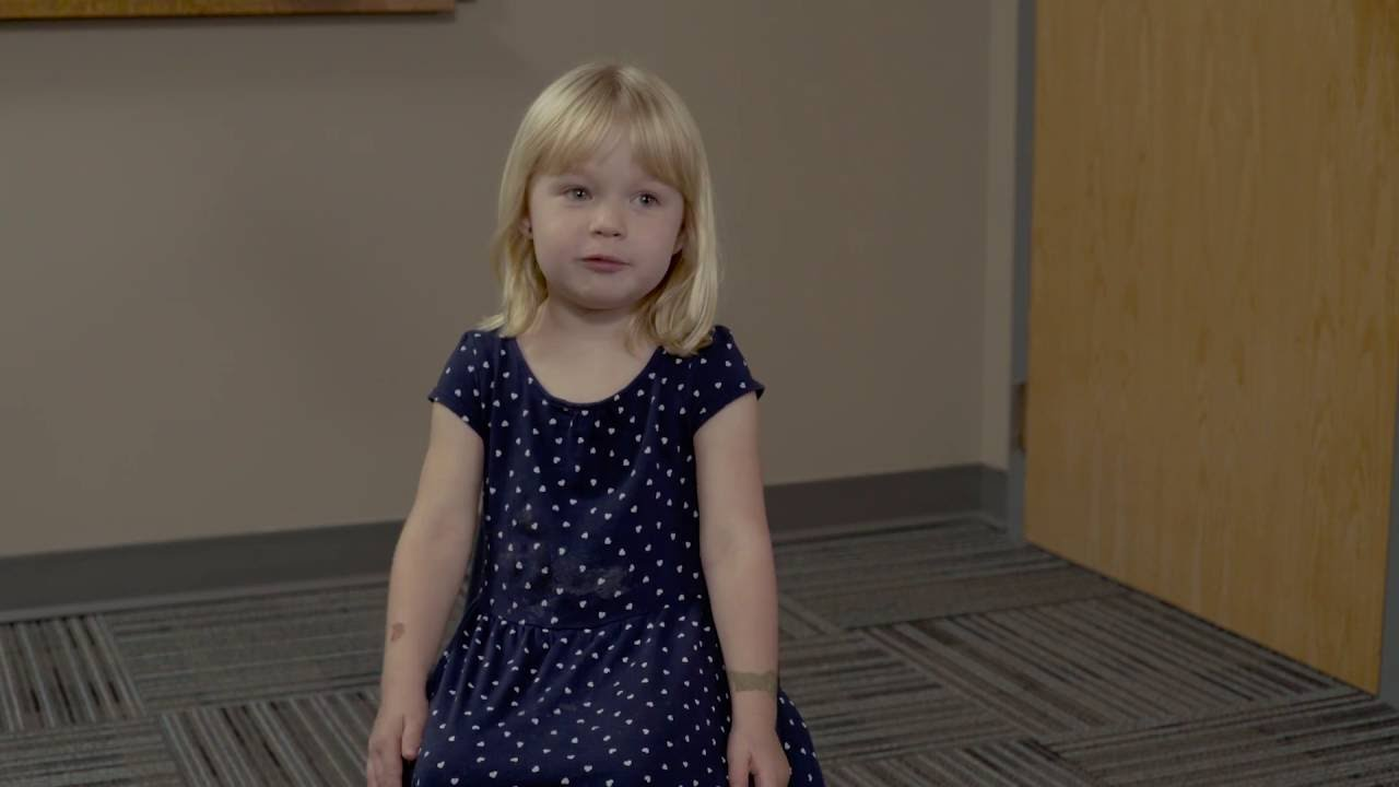 tips on surviving college from preschoolers tips on surviving college from preschoolers