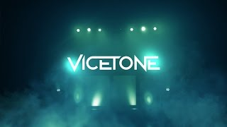 Vicetone - The Otherside (Original Mix)