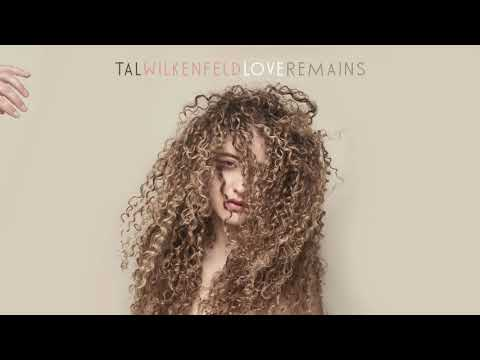 Tal Wilkenfeld - Haunted Love (Official Audio) Mp3