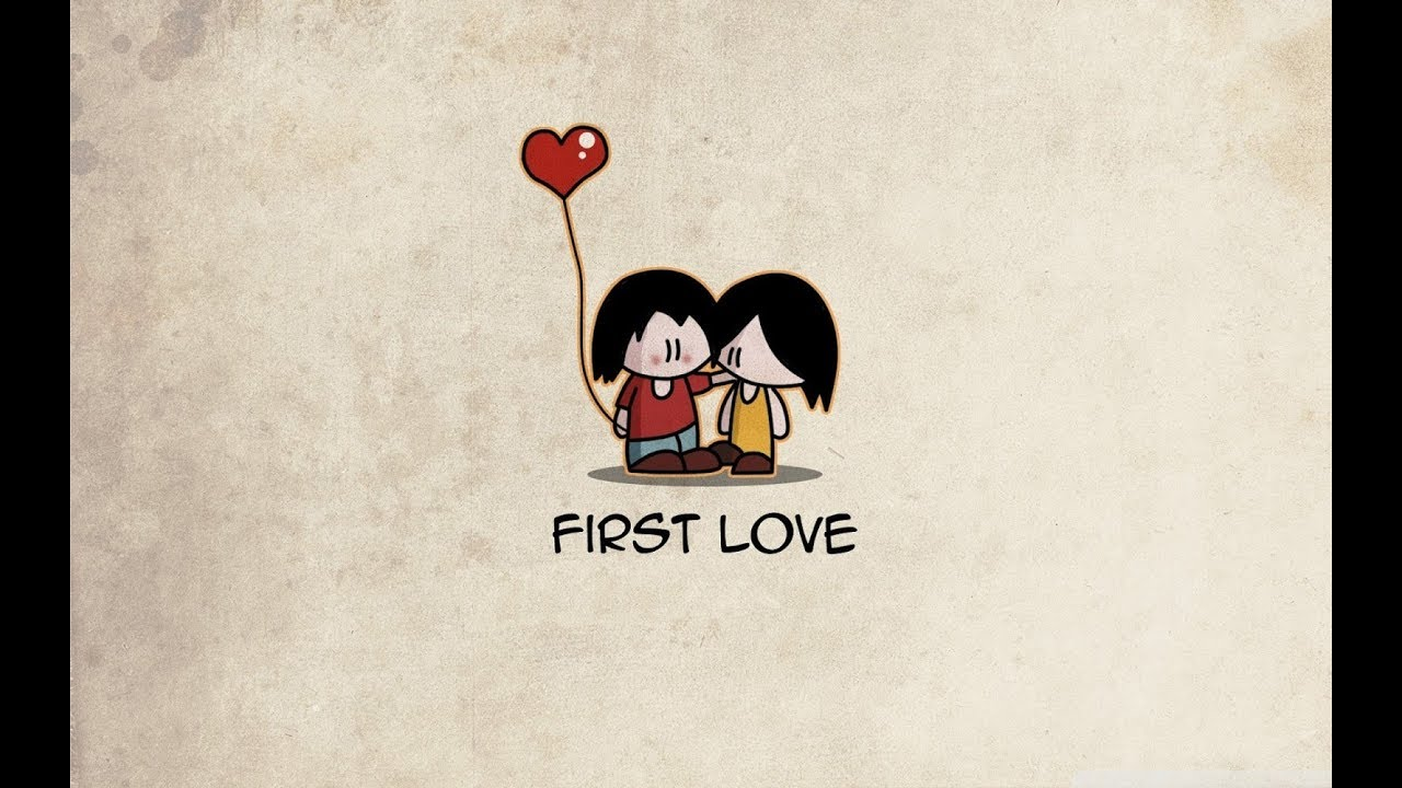 First Love Whatsapp Status Video Download (First Love ...