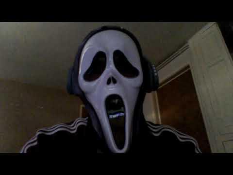 Krazy Kev's Krazy Spooky Tips