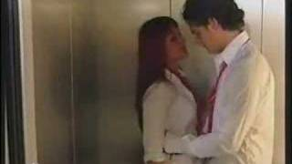 Diego y Roberta - Como Odio Amarte
