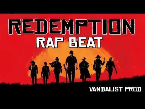 "(FREE) ""REDEMPTION""   Epic Inspirational Storytelling Instrumental Beat (Prod. Vandalist Prod)"