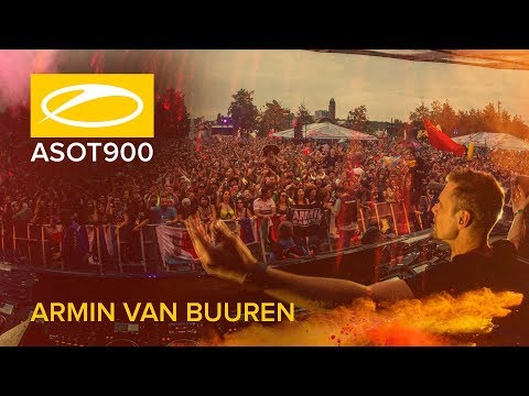 armin-van-buuren-live-at-a-state-of-trance-900-(tomorrowland-2019)