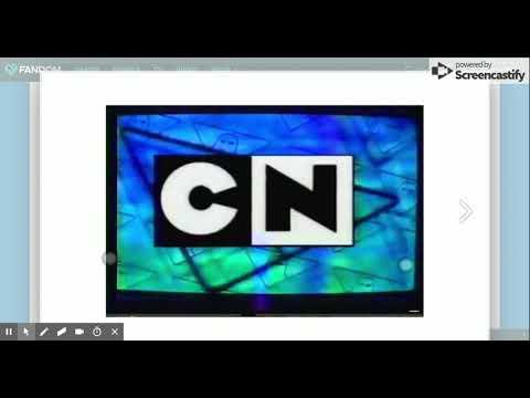 Cartoon Network/Other | Logopedia | FANDOM Powered By Wikia