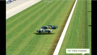NASCAR Racing 2002 Season by Papyrus
