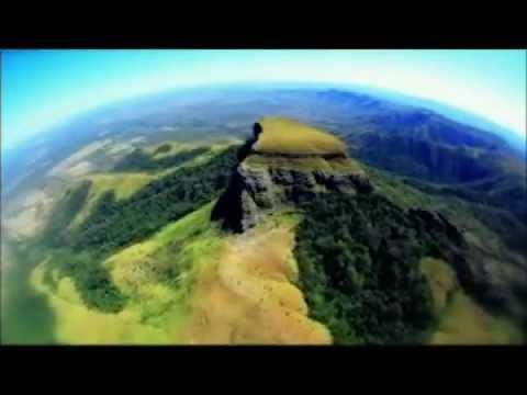 Vídeo Institucional de Mato Grosso