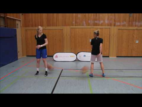 Top 10 Basketball Passing Drills for Kids and Youth Teams