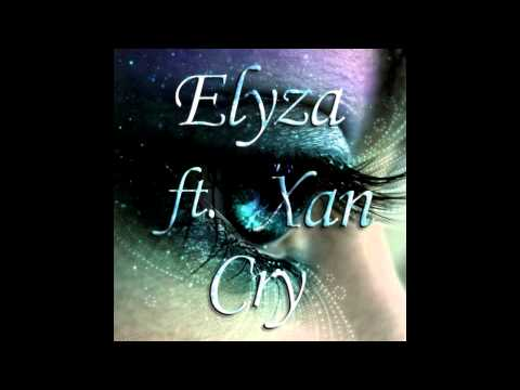 Elizabeth La ft. Xan  Cry Original Mix