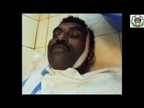 Genosida di Papua