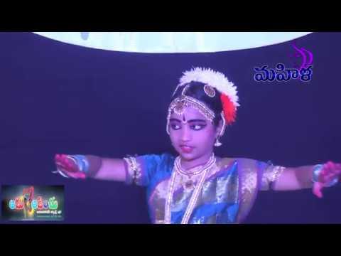 Aadu Adinchu Adiri Poye Dance Show  4TH EPISODE Part 2