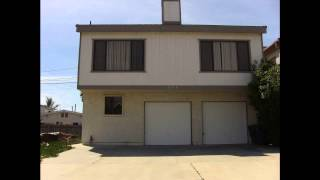 Southern California Oxnard Real Estate, Homes For Sale in Oxnard CA