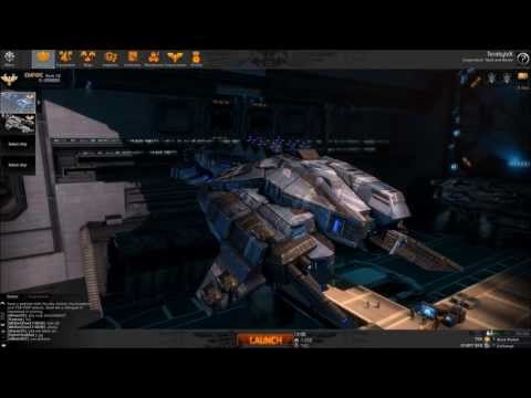 Star Conflict - Fast Credits Guide