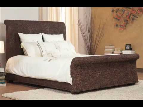 How To Clean Wicker Bedroom Furniture