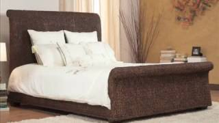 How to Clean Wicker Bedroom Furniture(, 2017-03-23T15:56:25.000Z)