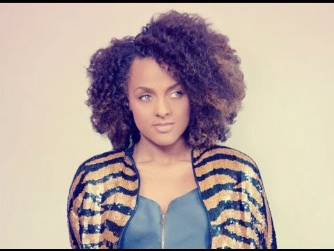 Marsha Ambrosius says new album is done, reveals title | SoulCulture.co.uk