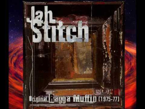 Jah Stitch - Give Jah The Glory 197X (Burning Spear - Wadada)