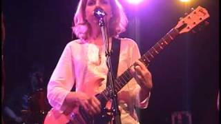 Watch Tanya Donelly Swoon video