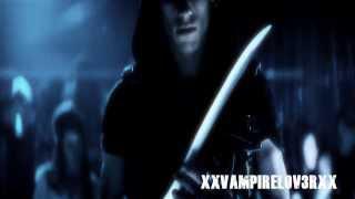 The Mortal Instruments : City Of Bones || Jace Wayland // I