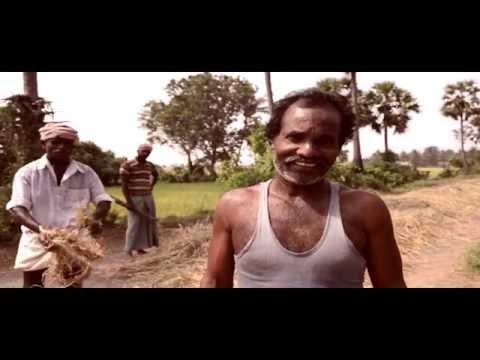 Udaiyalur Village Documentary