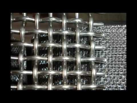 Китай Сетка стальная/Сетка стальная Китай Производство/Сетка стальная  Производство,Сетка стальная