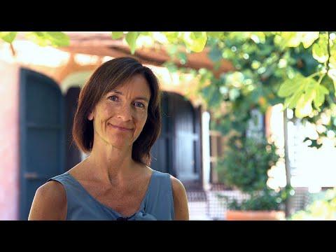 Danitalia - holiday homes in Tuscany, Umbria, Sicily and Sardinia