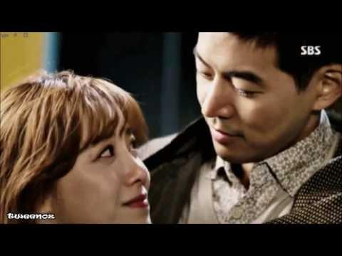 angel-eyes---lee-sang-yoon-&-goo-hye-sun's-kisses-(extended-version-:-))