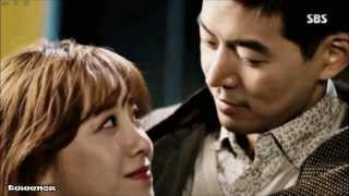 Video Angel Eyes - Lee Sang Yoon &  Goo Hye Sun's KISSES (extended version :-)) download MP3, 3GP, MP4, WEBM, AVI, FLV April 2018