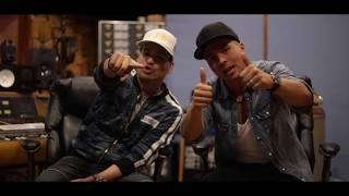 Reykon - Mala (feat. Victor Manuelle)[Salsa Remix Adelanto]
