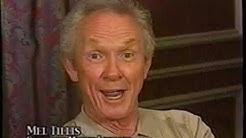 CBS commercials (May 30, 2002)